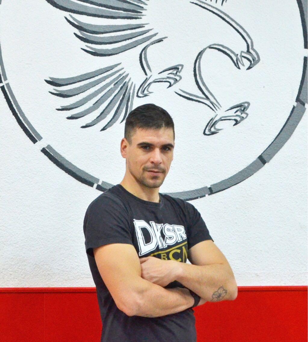 Arturo Tomas Gomez