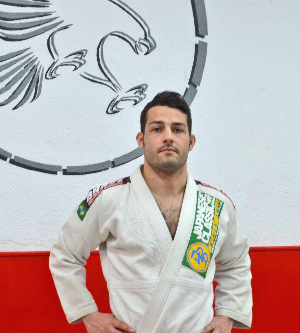 Manel Murez Perera